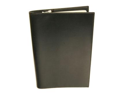 エルメス-手帳